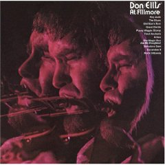 don-ellis-fillmore.jpg
